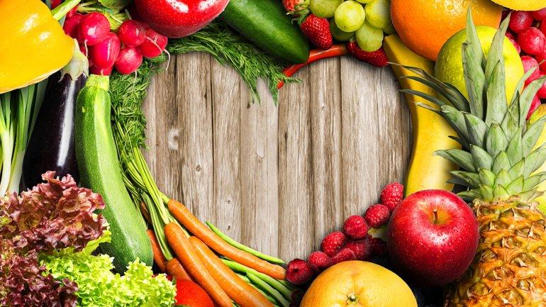 Asesoramiento Nutricional | Servicio