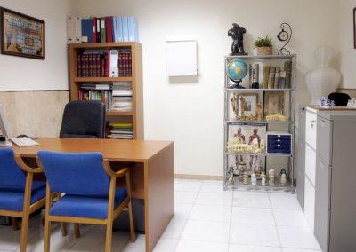 Marineda-despacho
