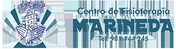 CENTRO DE FISIOTERAPIA MARINEDA